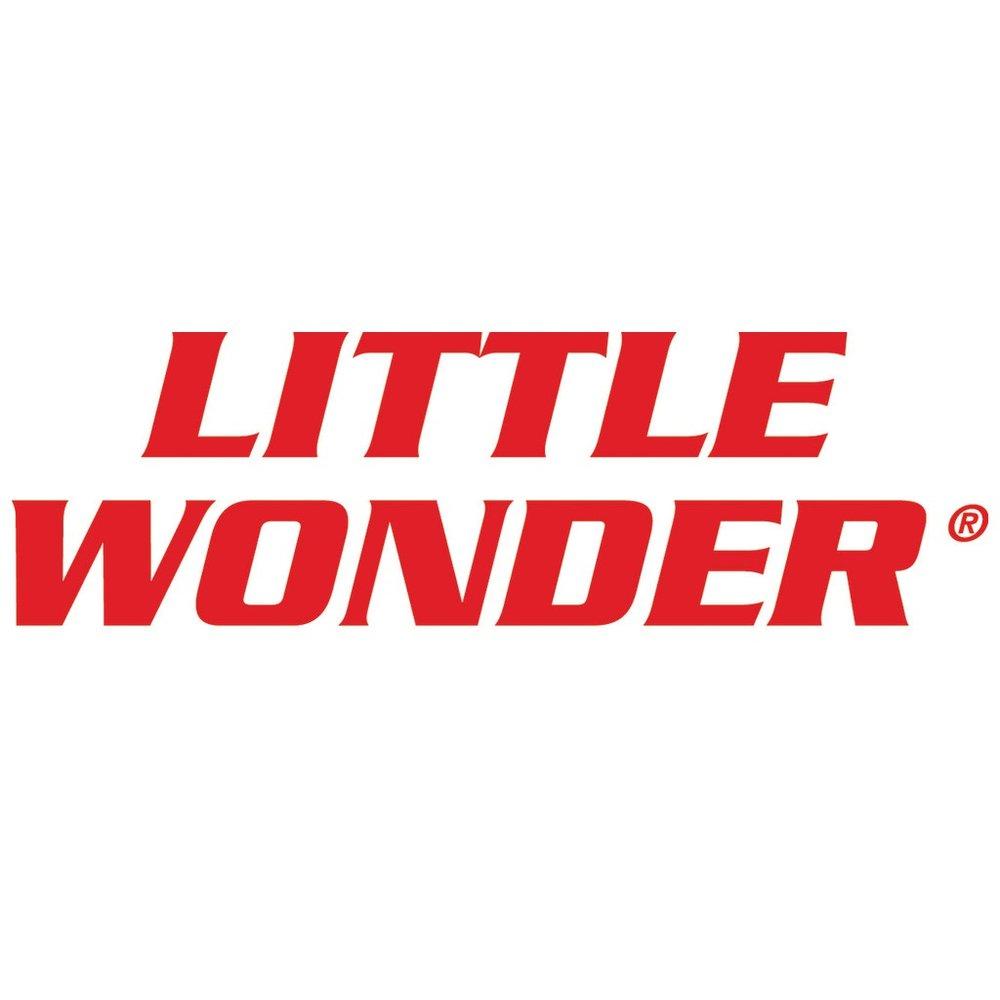 little_wonder_logo.jpg