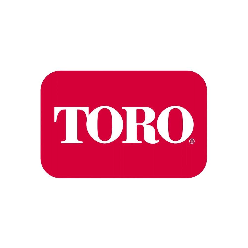 toro-logo.jpg