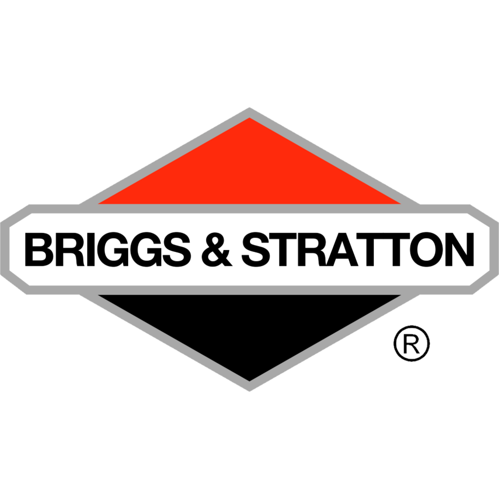 briggs_stratton.png