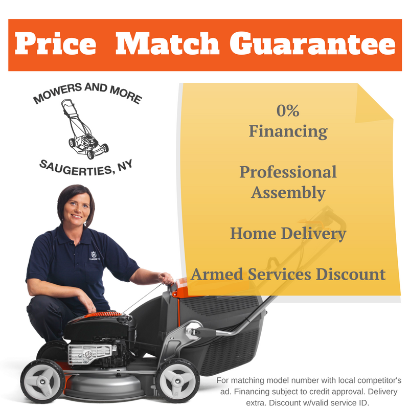 Price Match Guarantee_OG.png