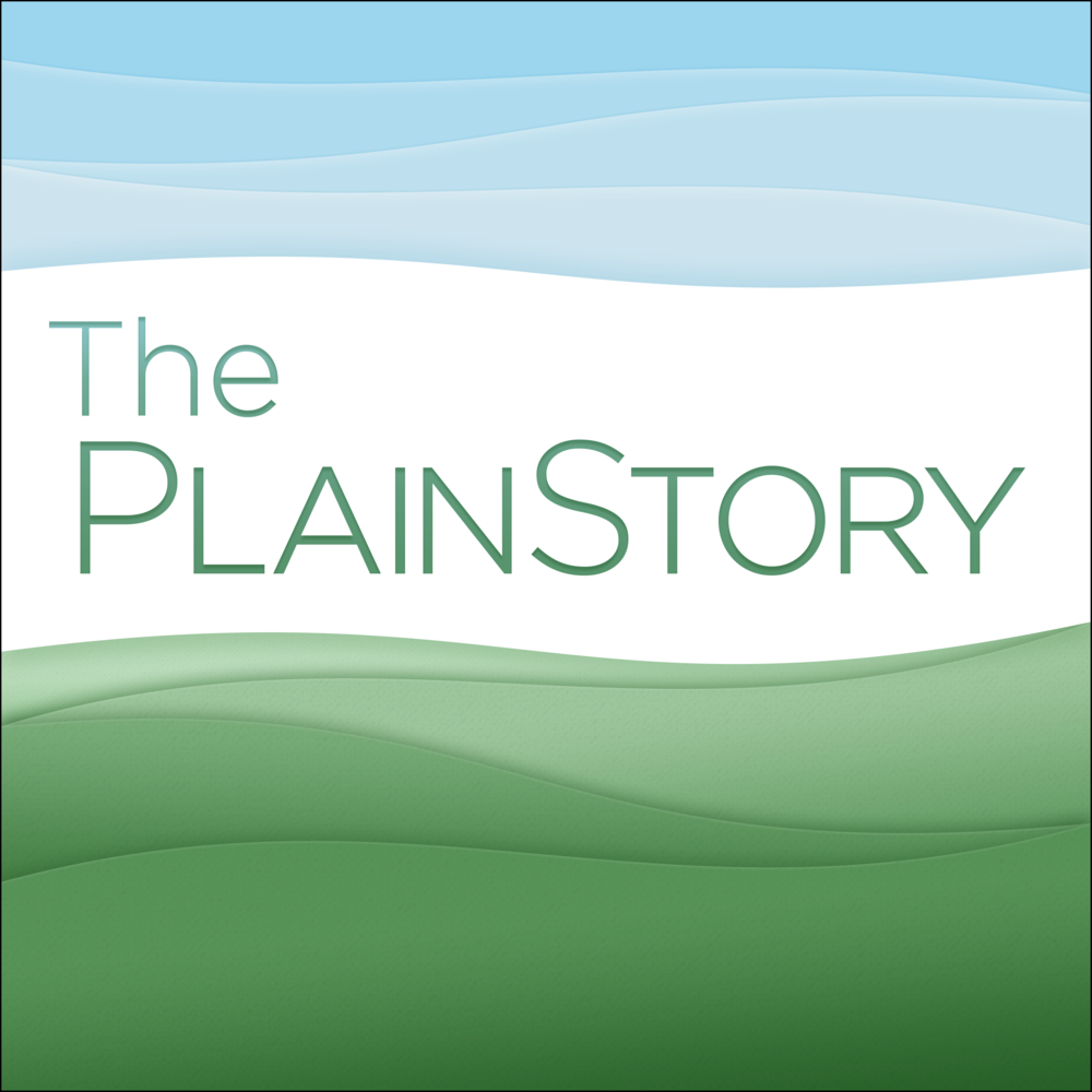 ThePlainStory-Podcast.png