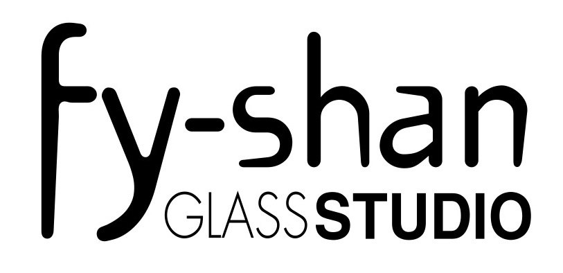 Fy-Shan Glass Studio
