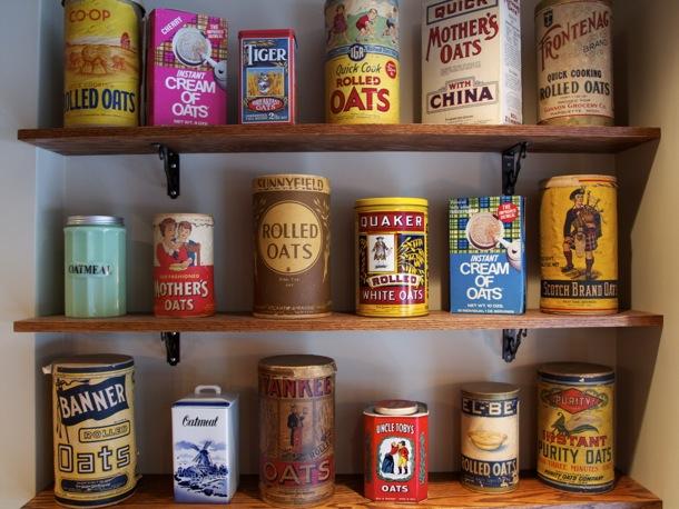 oat canisters.jpeg