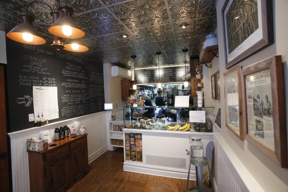 interior store.jpg