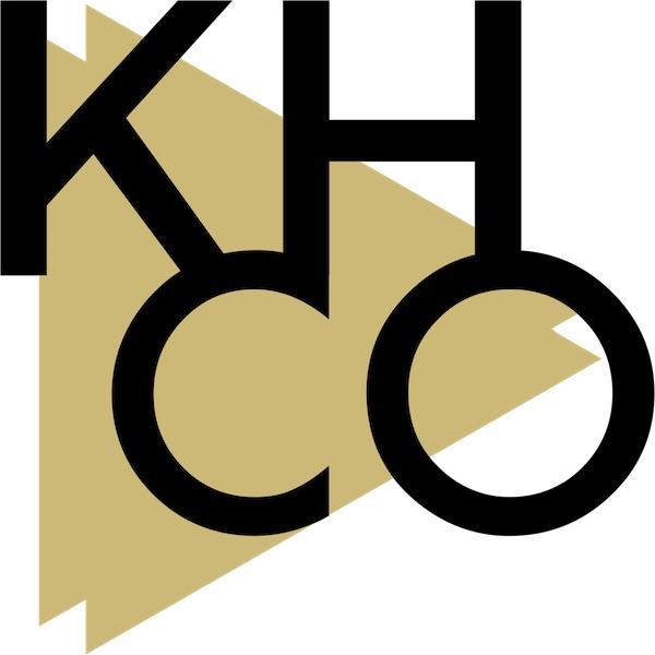 Logo_01_27_2016_072050AM.png
