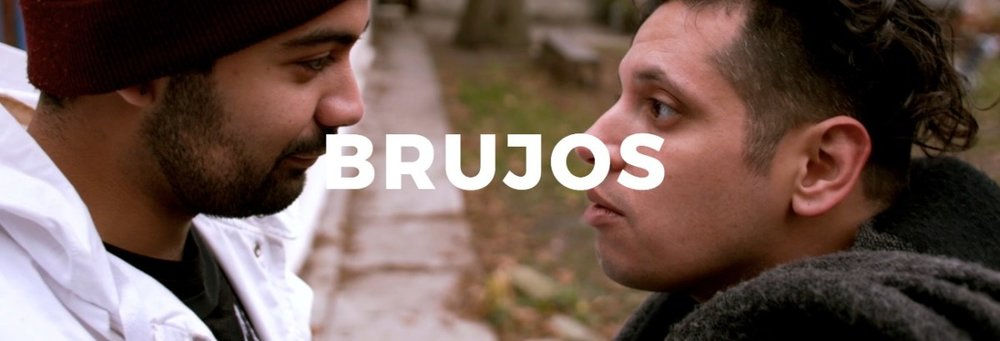 Brujos.jpg