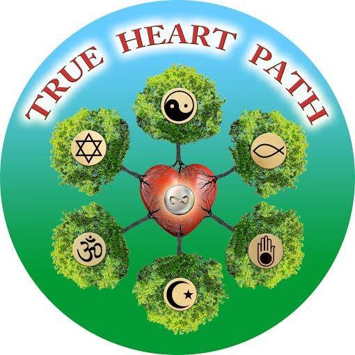True Heart Path