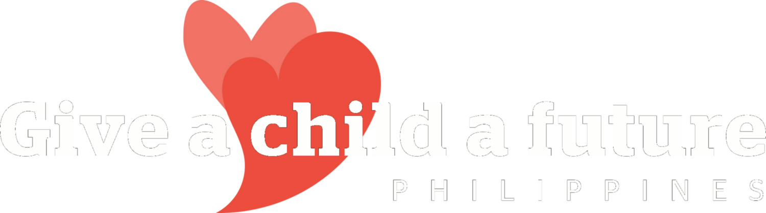 Give a Child a Future Philippines