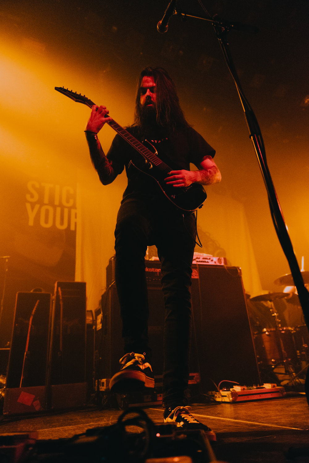 20161018-bury tomorrow-2402.jpg