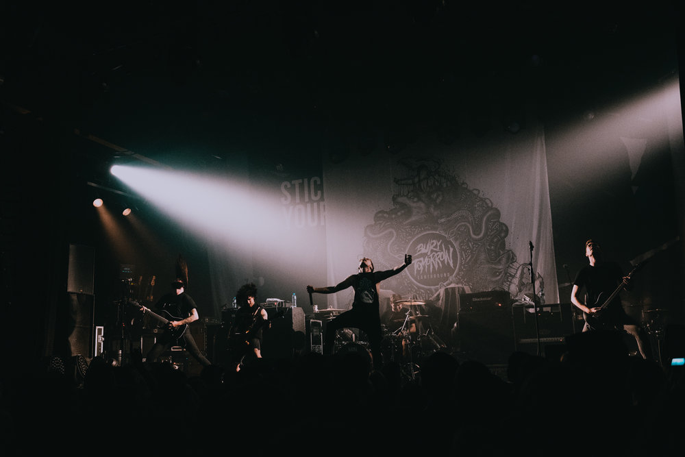 20161018-bury tomorrow-2534.jpg
