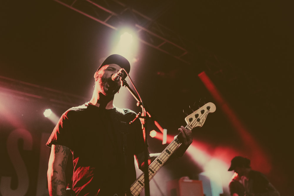 20161117-like moths to flames-7811.jpg