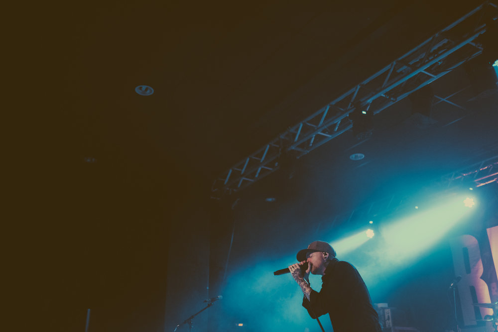 20161117-memphis may fire-8088.jpg
