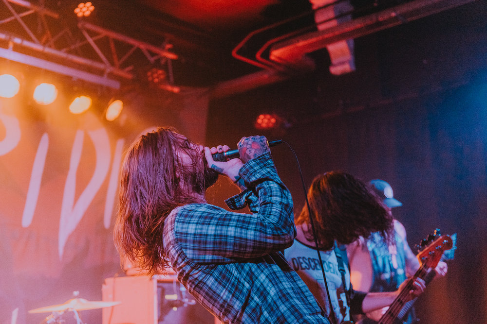20161206-every time i die-4034.jpg