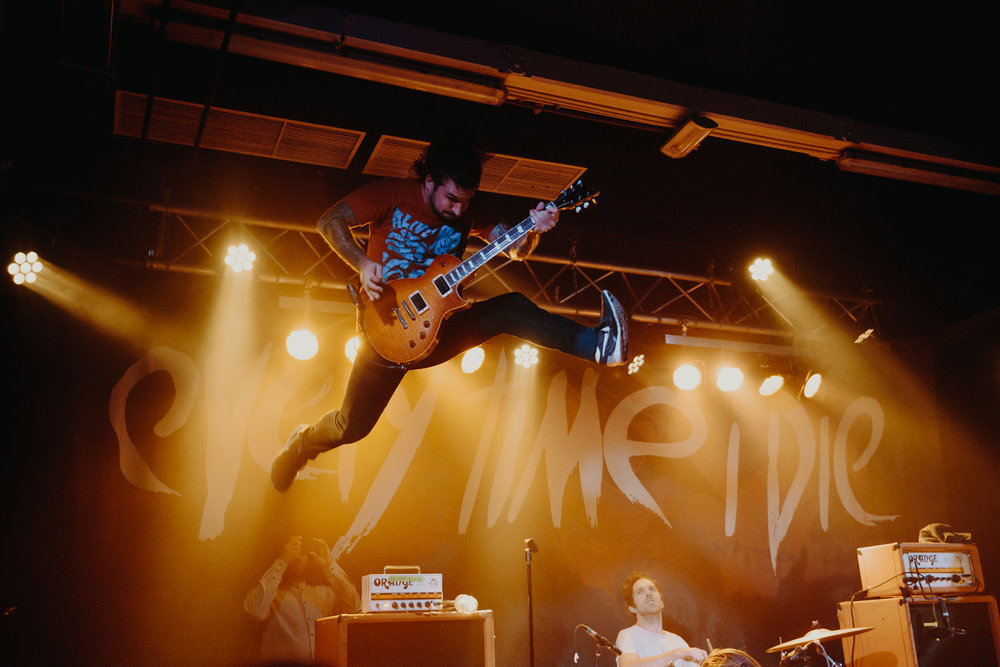 20161206-every time i die-4102.jpg