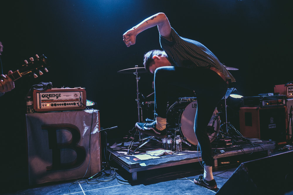 boston manor-0124.jpg