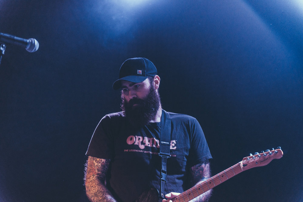 four year strong-0148.jpg