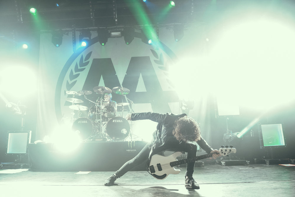 asking alexandria-5152.jpg