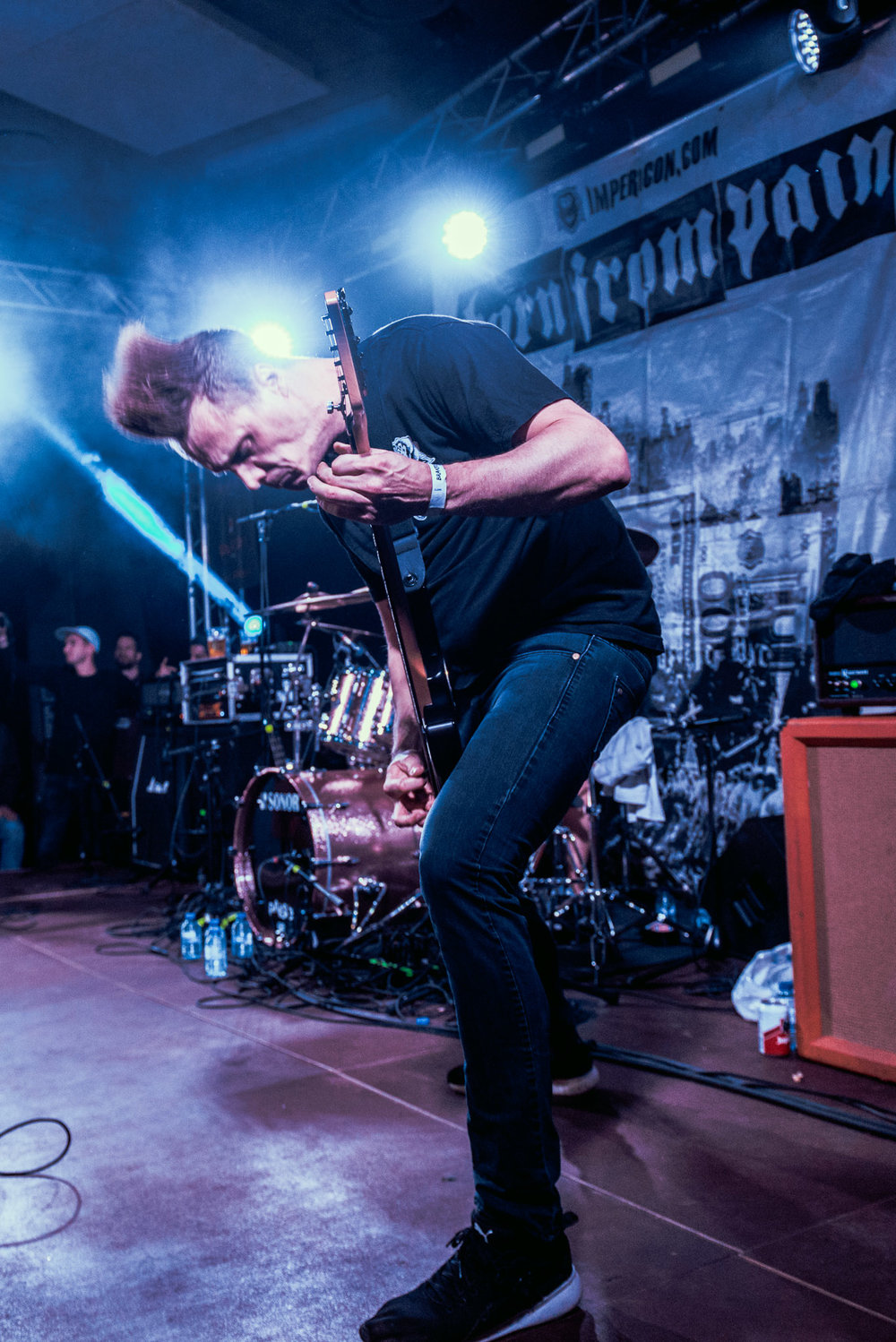 20171021-BORN FROM PAIN-8374- @arnecrdnls.jpg