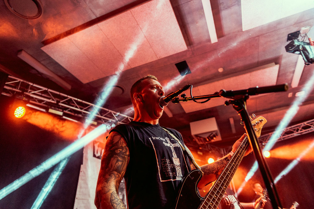 20171021-BORN FROM PAIN-8449- @arnecrdnls.jpg