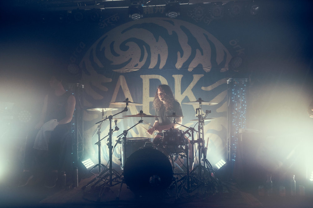 IN HEARTS WAKE_20171105_2144_@arnecrdnls.jpg