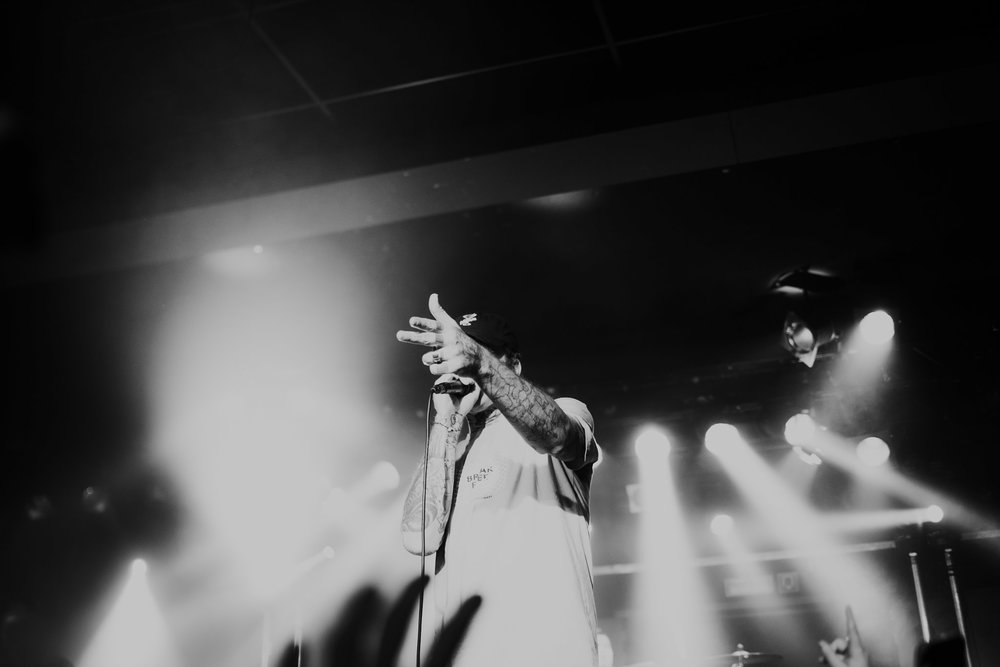 THE AMITY AFFLICTION_20171203_0110_@arnecrdnls.jpg
