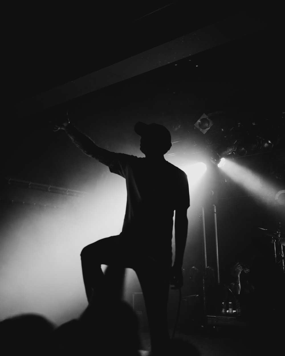 THE AMITY AFFLICTION_20171203_0172_@arnecrdnls.jpg