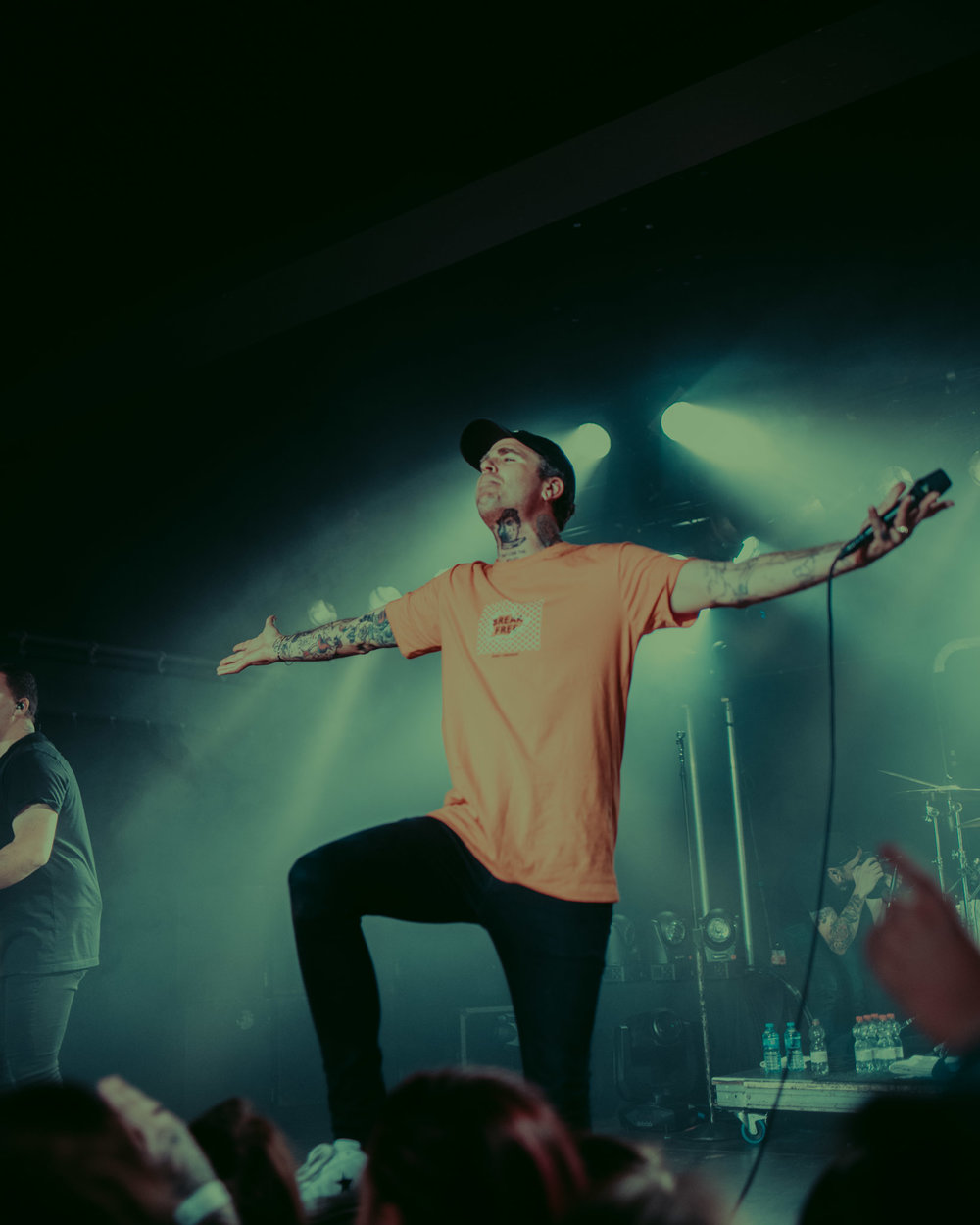 THE AMITY AFFLICTION_20171203_0181_@arnecrdnls.jpg