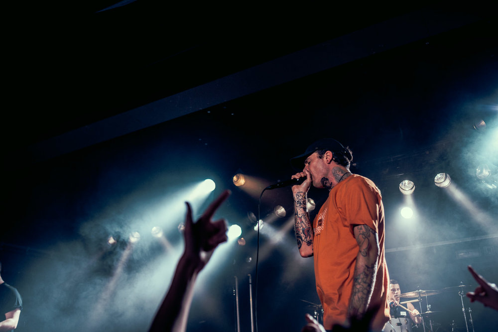 THE AMITY AFFLICTION_20171203_0217_@arnecrdnls.jpg