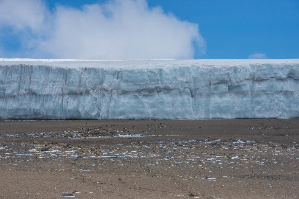 Arctic Zone