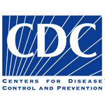 Center_For_Disease_Control