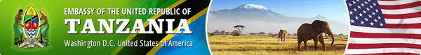 Tanzania_USA_Embassy.jpeg