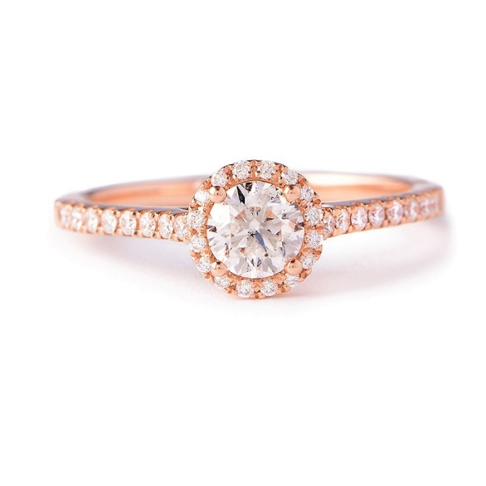 A Symbol of Eternity Maintaining Your Wedding Rings Jessica
