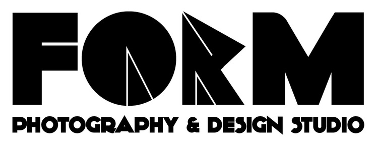 Form Photography & Design Studio