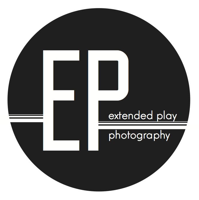 EP_logo.png
