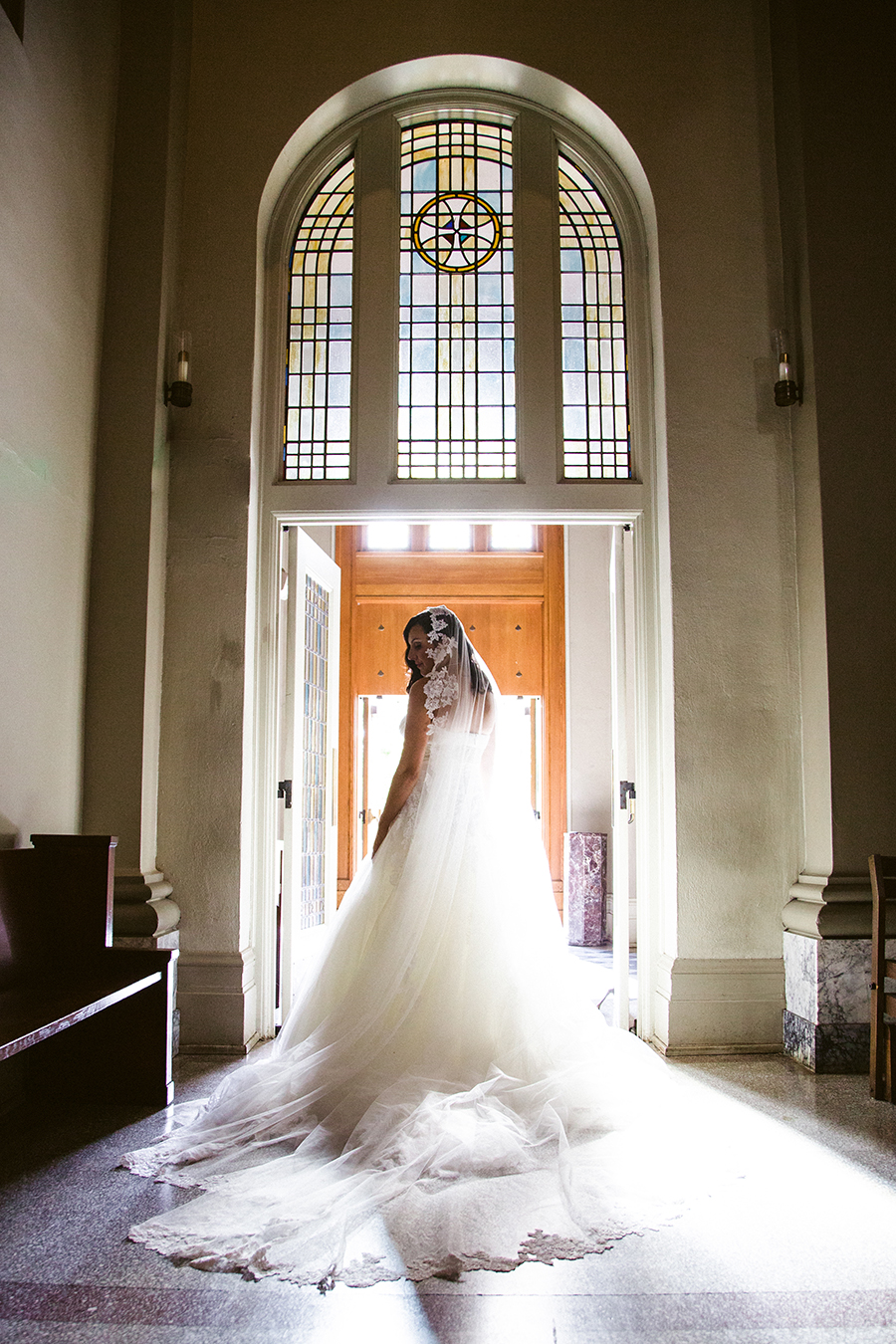 0065_wedding.jpg