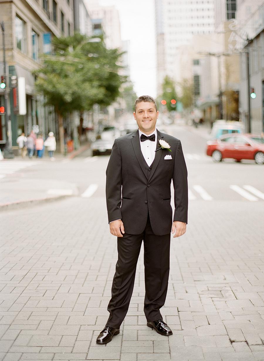 0090_wedding.jpg