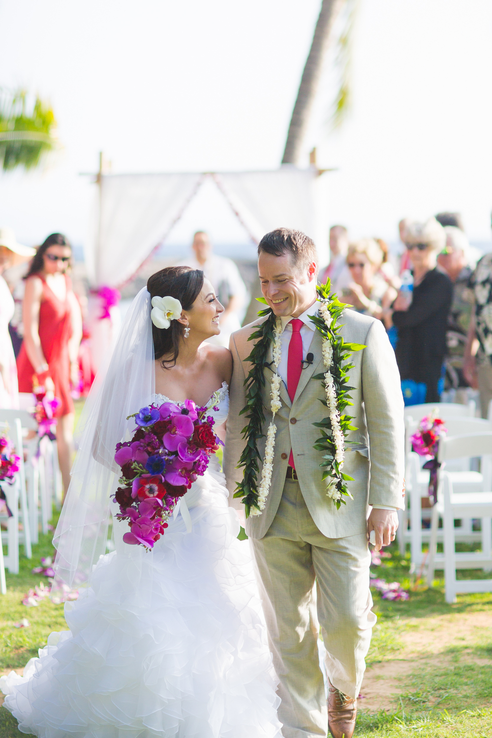 Maui Wedding Planning, VOWS: Wedding and Event Planning