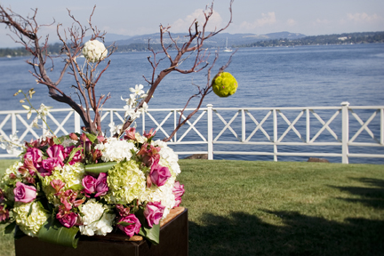 christy-steve-ceremony-flowers.jpg