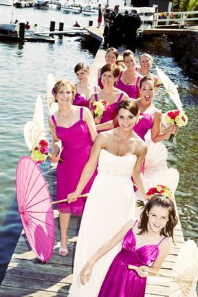 chrsity-steve-wedding-pink-dresses.jpg