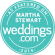martha-stewart-weddings-smallest