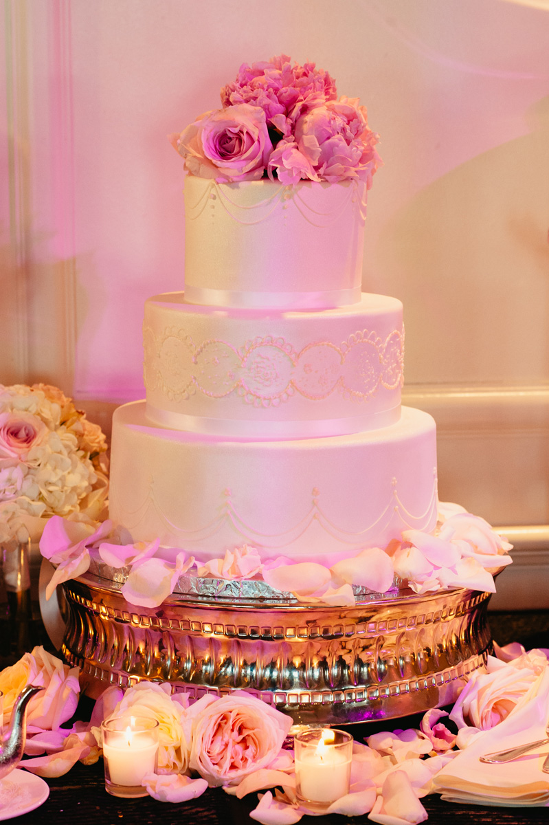 Seattle Wedding Planners | Vows Wedding and Event Planning | Blog
