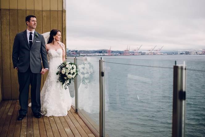 Planner to Bride - Top 10 Wedding Tips