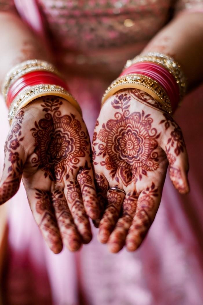 Sara Henna Artistry