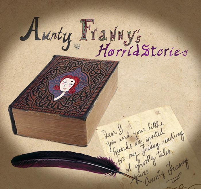 AuntyF-cover-FGambatesa.jpg