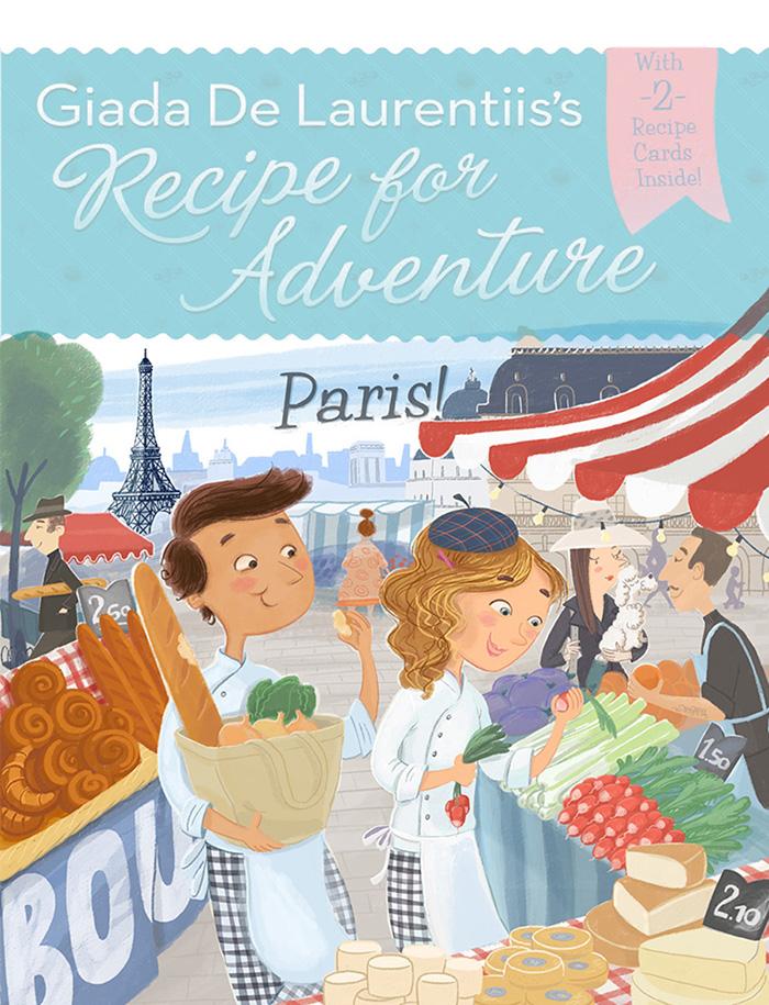 Paris-book2-FGambatesa.jpg