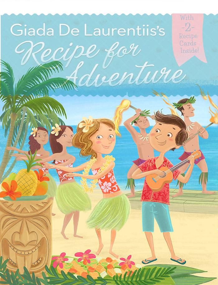 Hawaii-book6-FGambatesa.jpg
