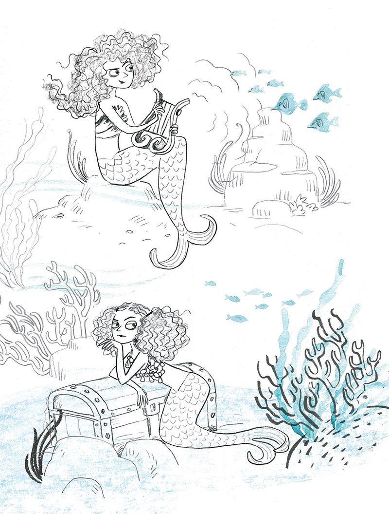 wicked mermaids.jpg