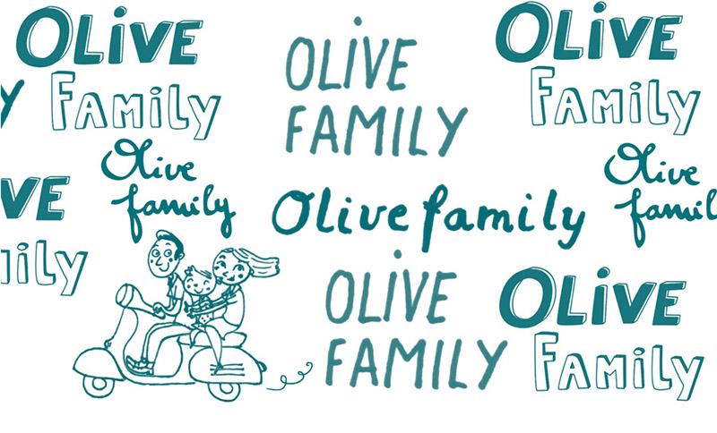 oliveFamilypattern.jpg
