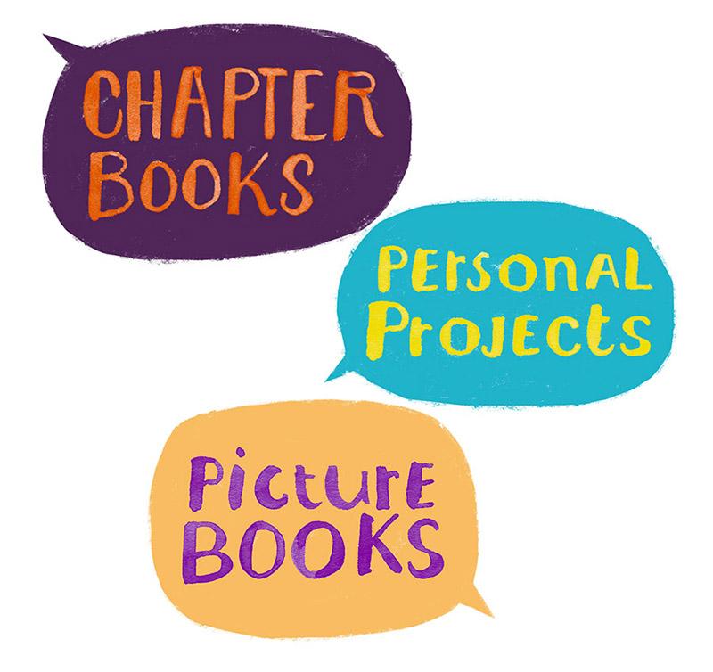 booksbubles.jpg