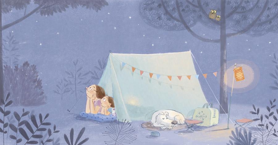 When-Im-a-mummy-like-you-Gambatesa-camping.jpg